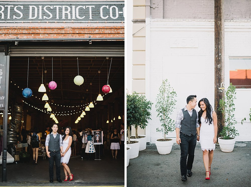 Downtown_Los_Angeles_Engagement_008