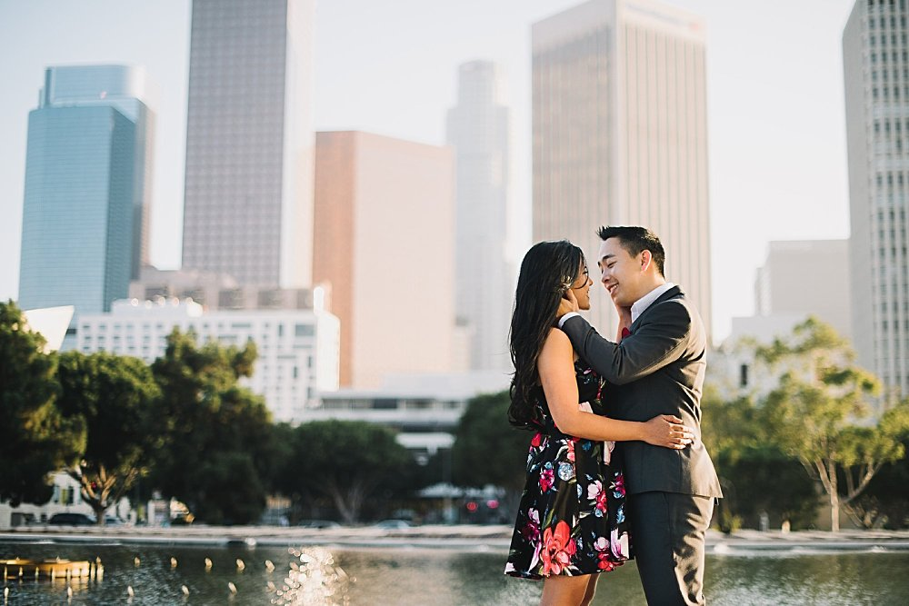 Downtown_Los_Angeles_Engagement_009