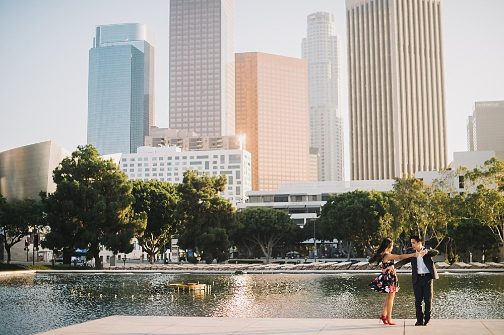 Downtown_Los_Angeles_Engagement_010