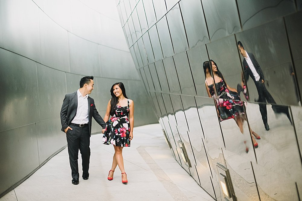 Downtown_Los_Angeles_Engagement_012
