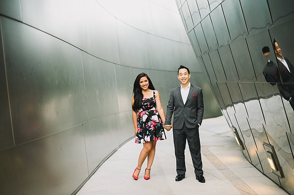 Downtown_Los_Angeles_Engagement_013