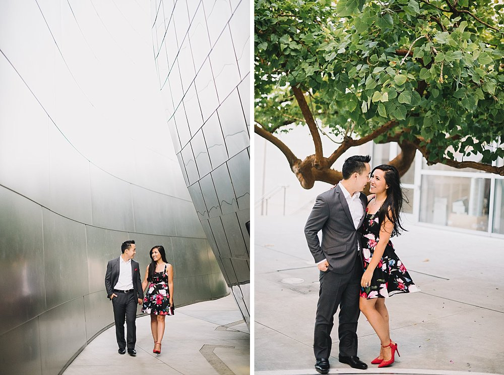 Downtown_Los_Angeles_Engagement_015