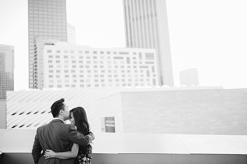 Downtown_Los_Angeles_Engagement_016