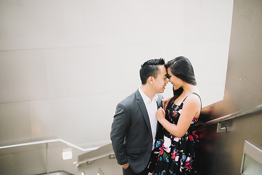 Downtown_Los_Angeles_Engagement_018