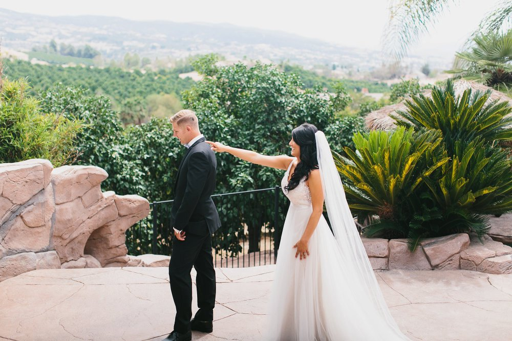 San_Diego_Wedding_0011