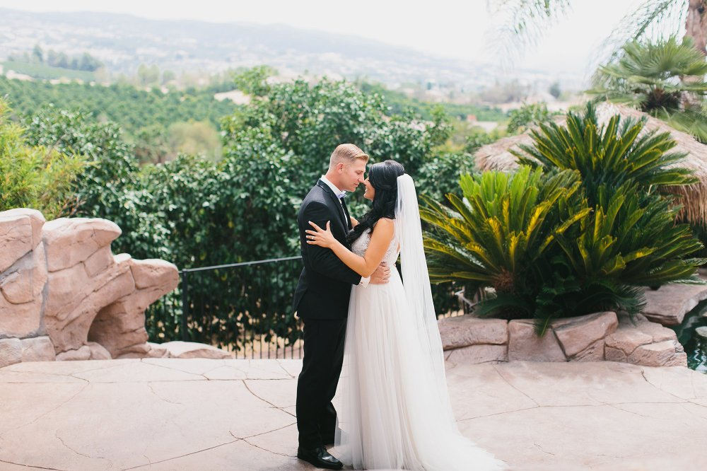 San_Diego_Wedding_0013