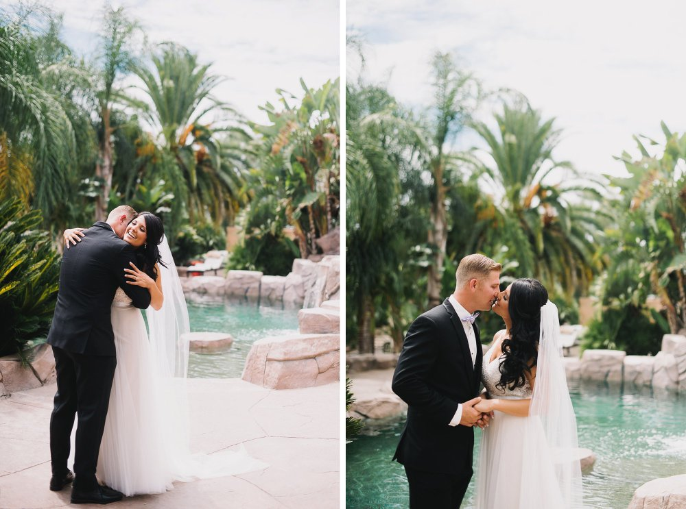 San_Diego_Wedding_0014