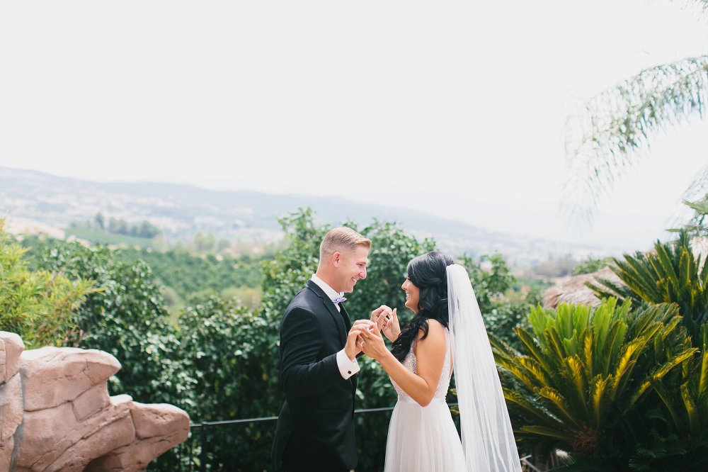 San_Diego_Wedding_0016
