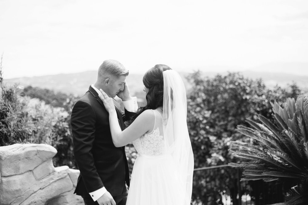 San_Diego_Wedding_0017