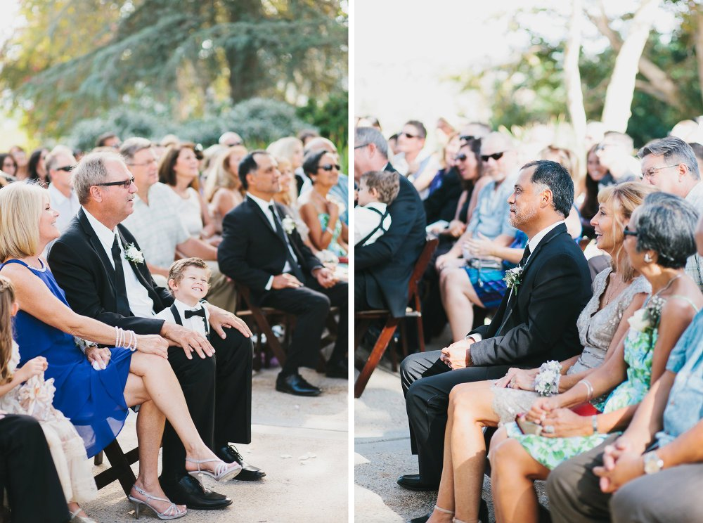 San_Diego_Wedding_0029
