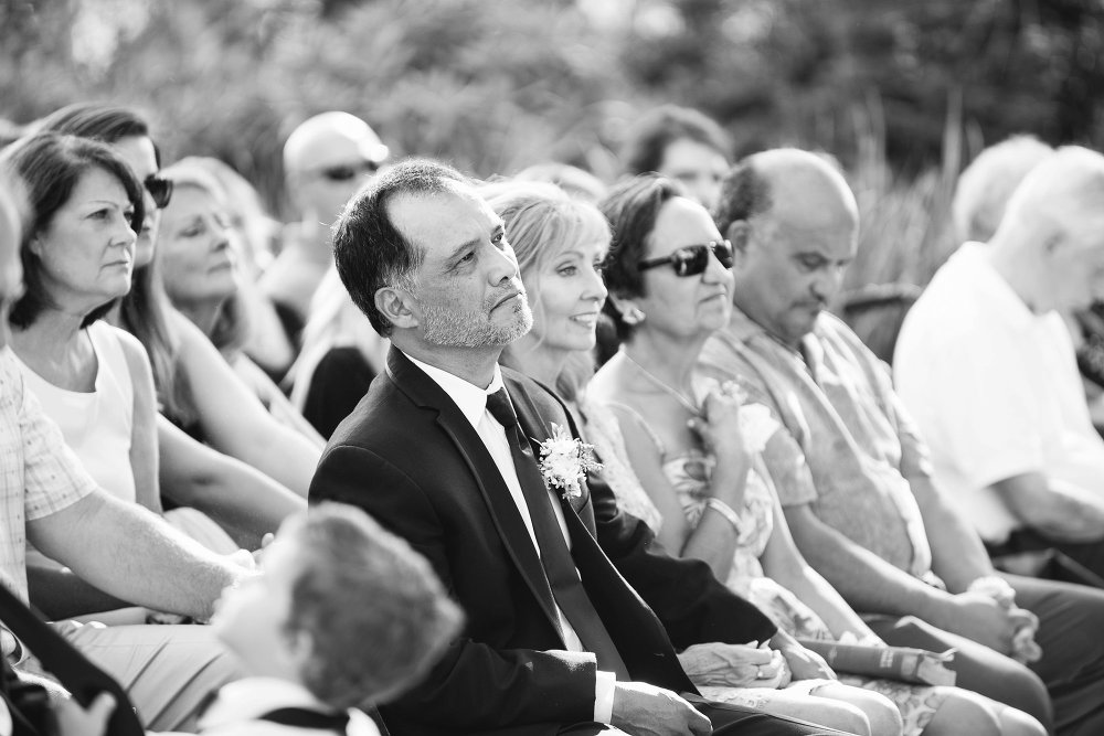San_Diego_Wedding_0032
