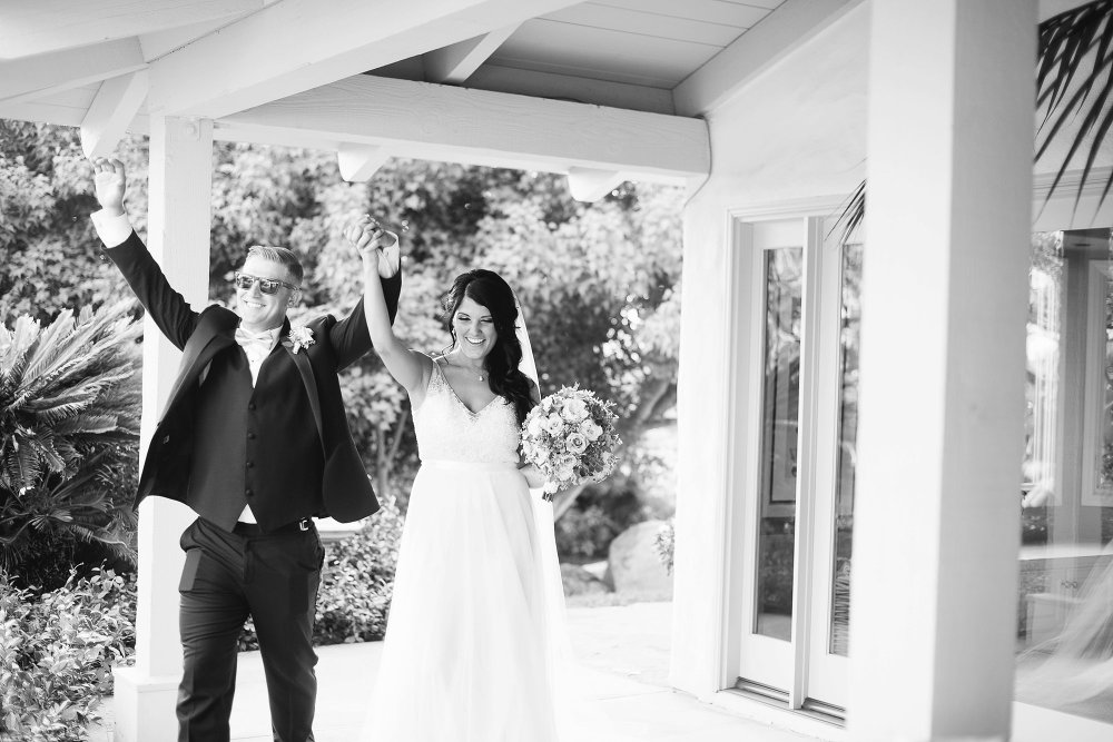 San_Diego_Wedding_0045