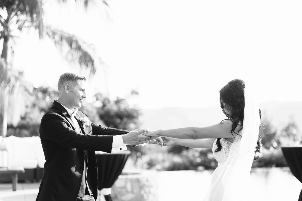 San_Diego_Wedding_0049