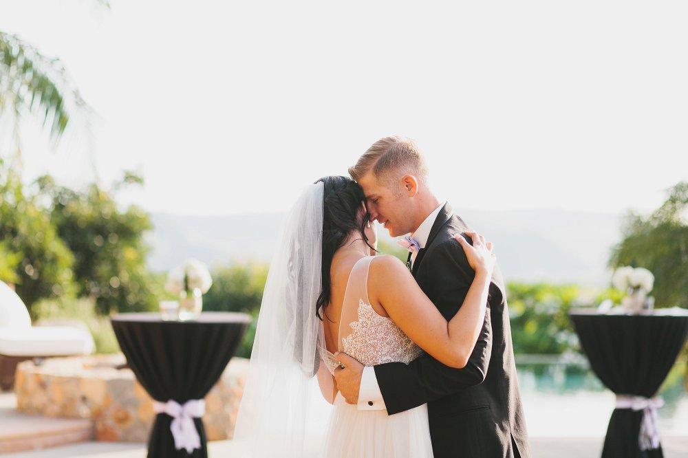 San_Diego_Wedding_0050