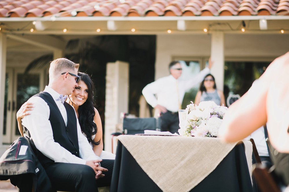 San_Diego_Wedding_0053