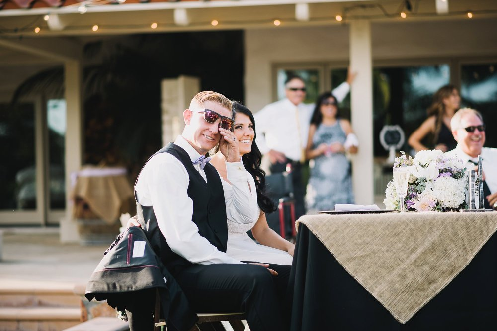 San_Diego_Wedding_0054