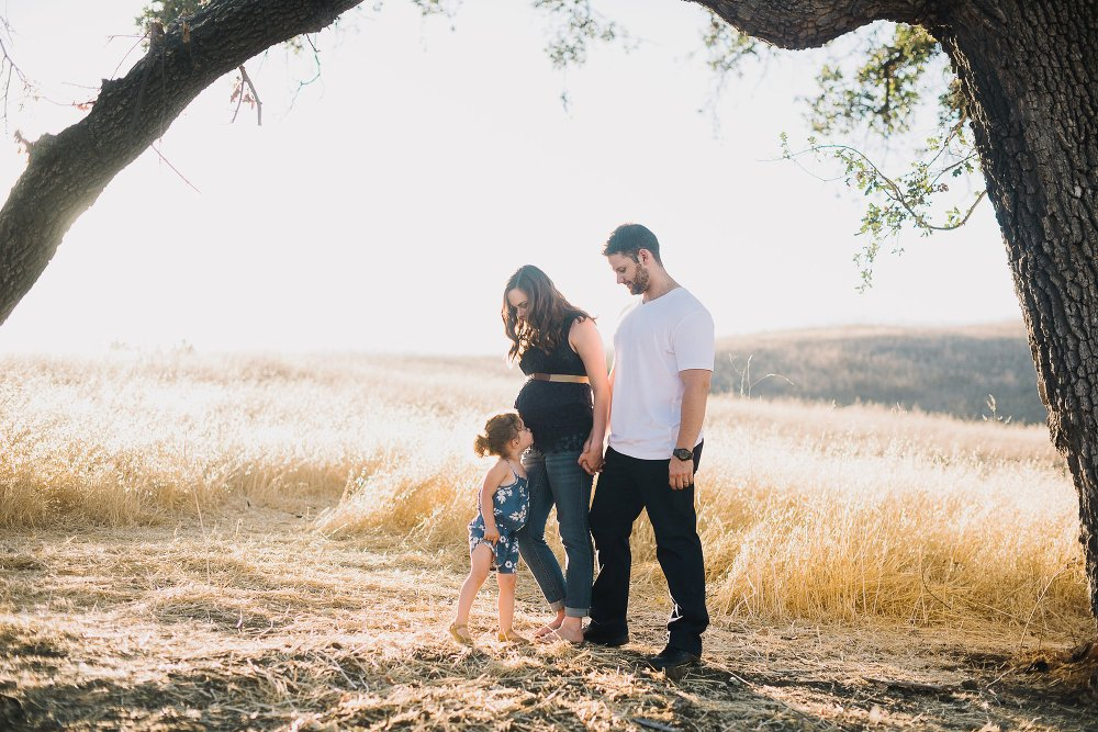 Los_Angeles_Maternity_Photo_0242