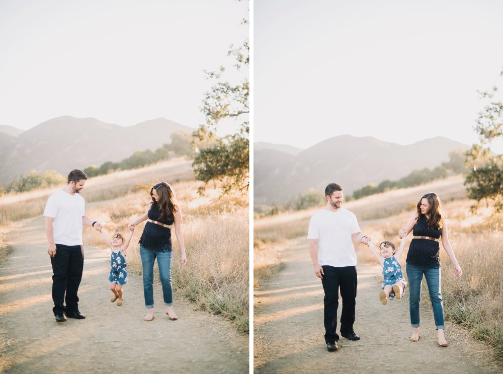 Los_Angeles_Maternity_Photo_0245