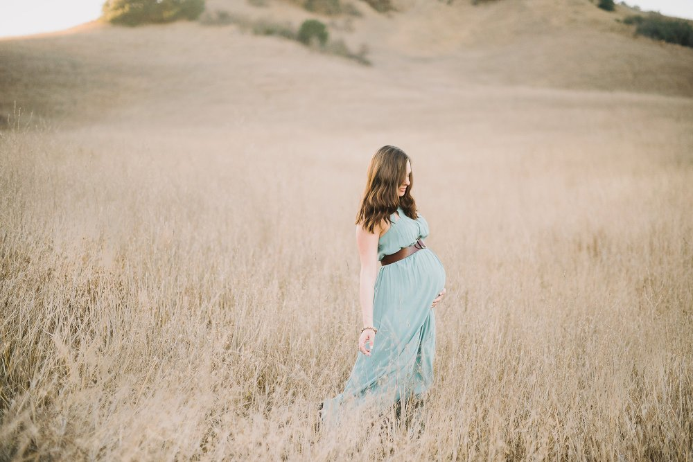 Los_Angeles_Maternity_Photo_0253