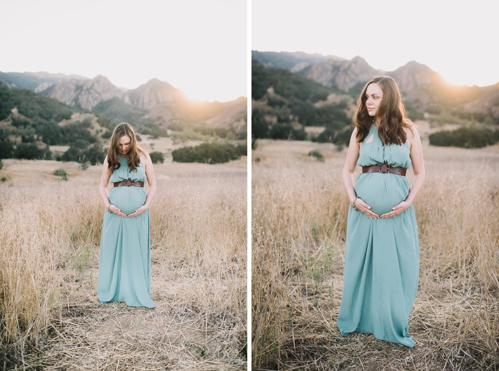 Los_Angeles_Maternity_Photo_0257