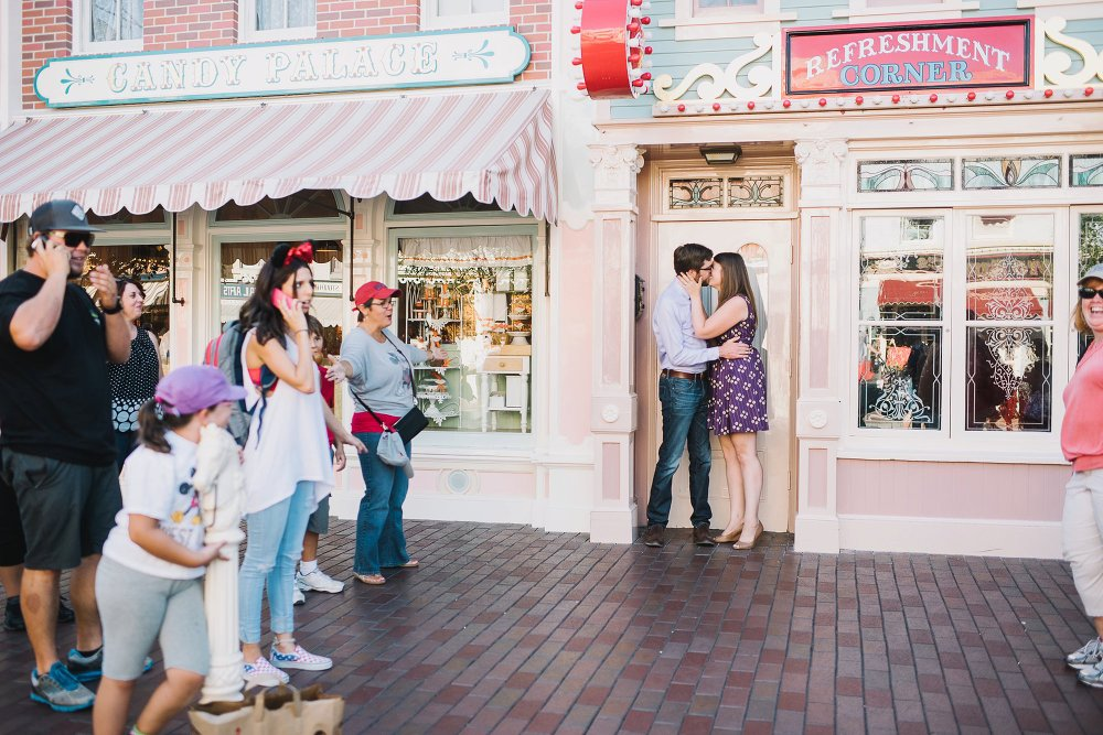 Disneyland_Engagement_Photo_0262