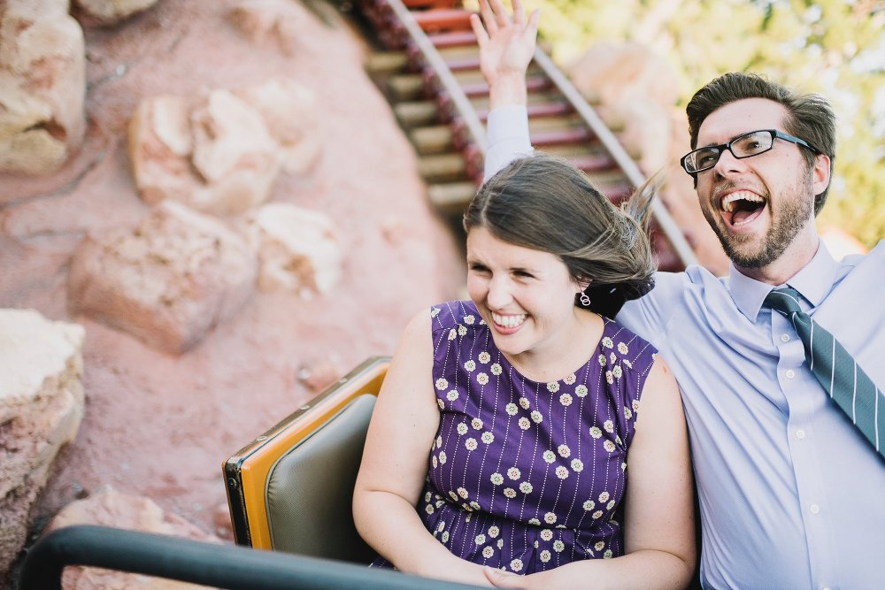Disneyland_Engagement_Photo_0268