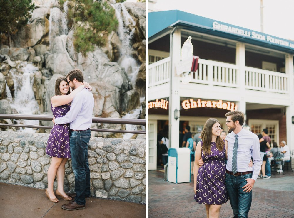 Disneyland_Engagement_Photo_0273