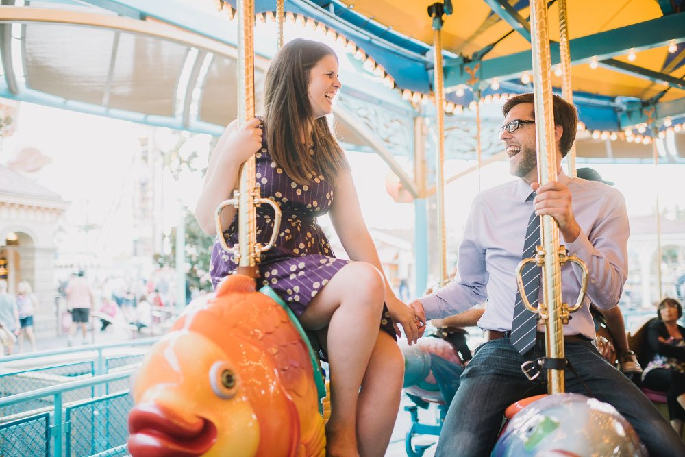Disneyland_Engagement_Photo_0280