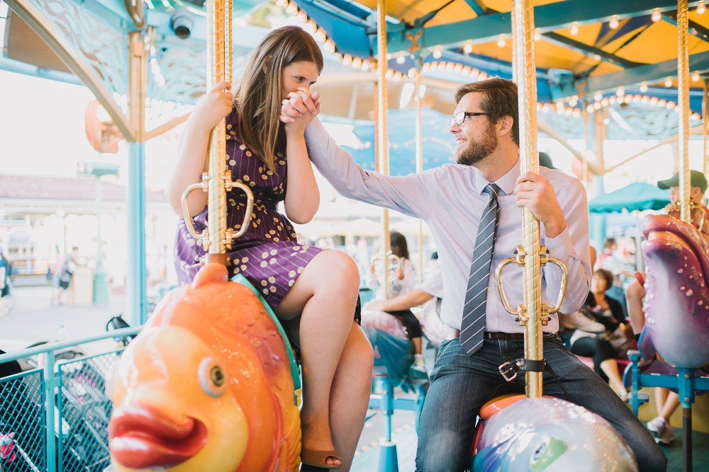 Disneyland_Engagement_Photo_0282