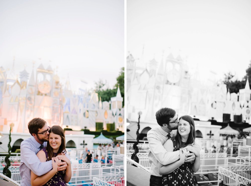 Disneyland_Engagement_Photo_0283