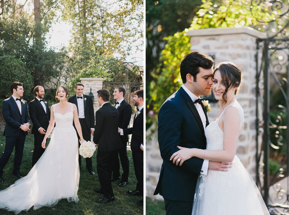 Westlake_Village_Inn_Wedding_0020