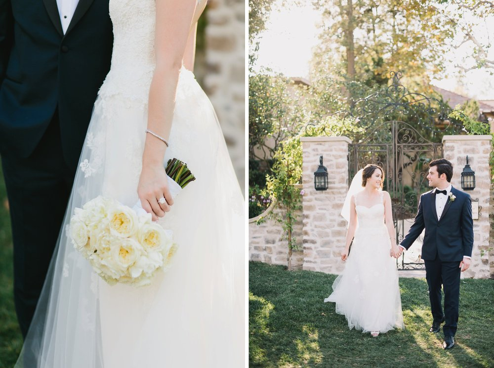 Westlake_Village_Inn_Wedding_0021