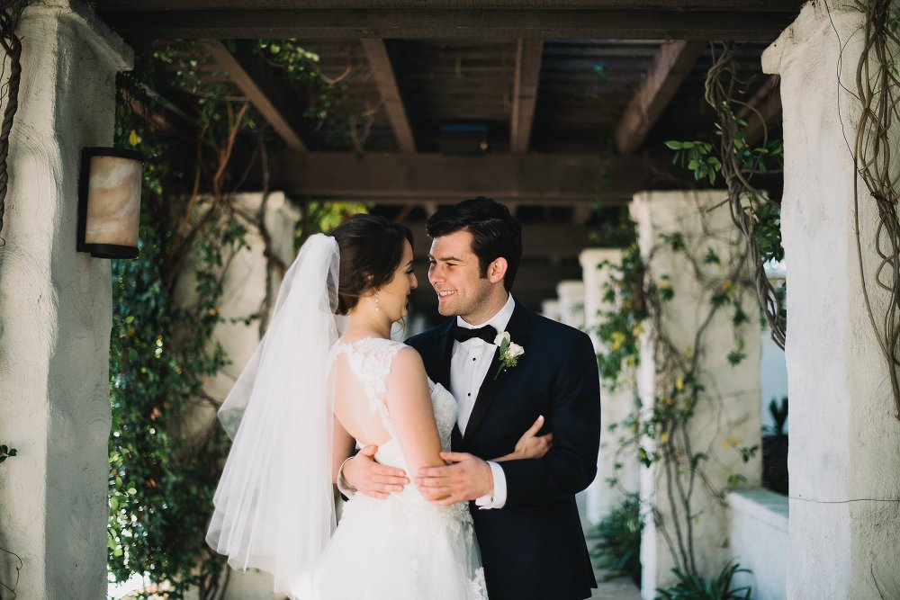 Westlake_Village_Inn_Wedding_0022