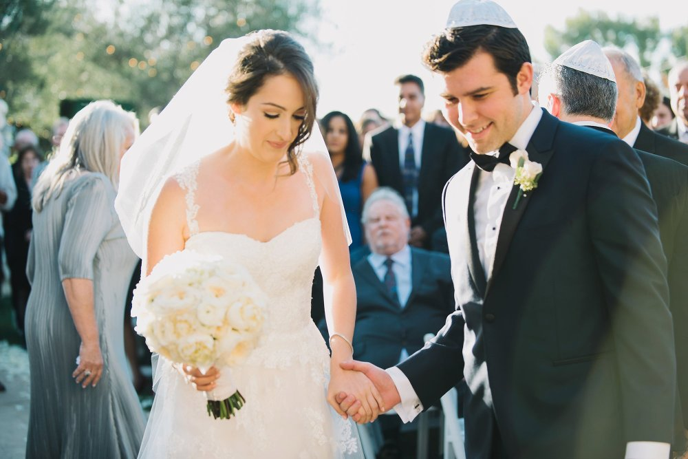 Westlake_Village_Inn_Wedding_0028