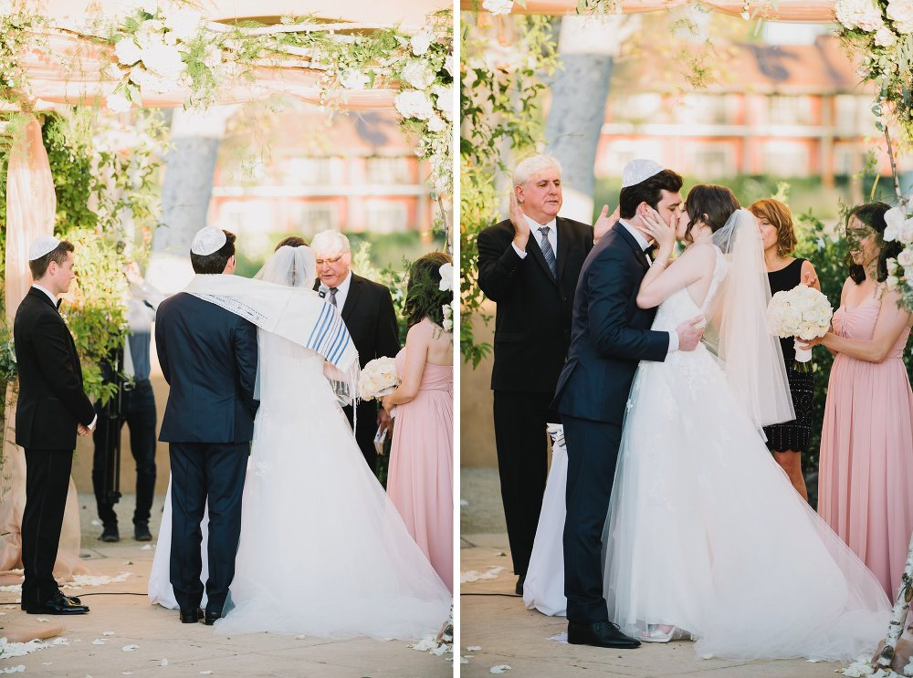 Westlake_Village_Inn_Wedding_0030