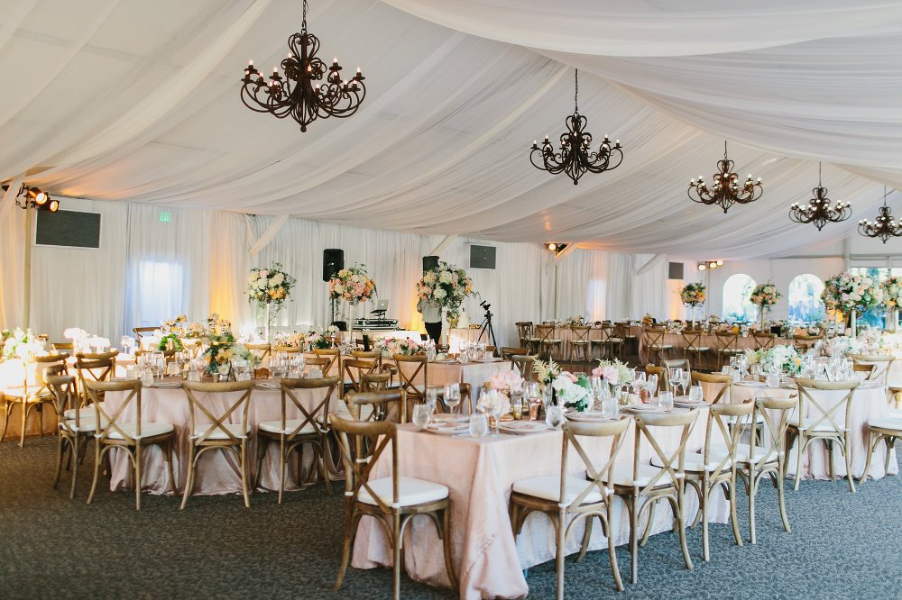 Westlake_Village_Inn_Wedding_0034