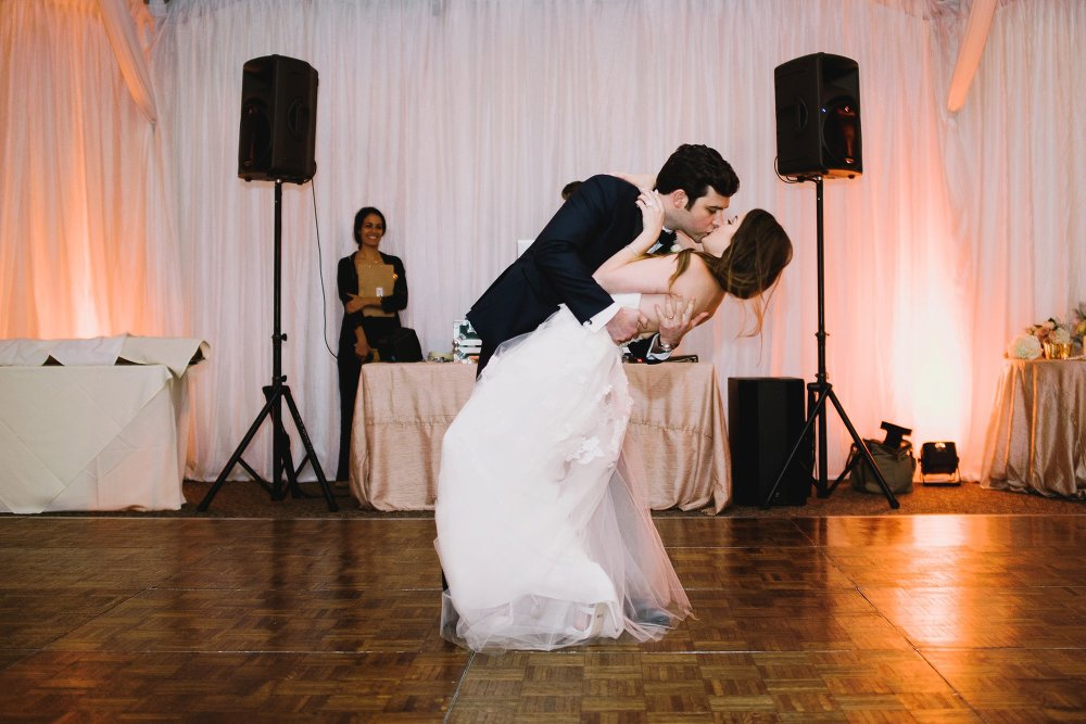Westlake_Village_Inn_Wedding_0042