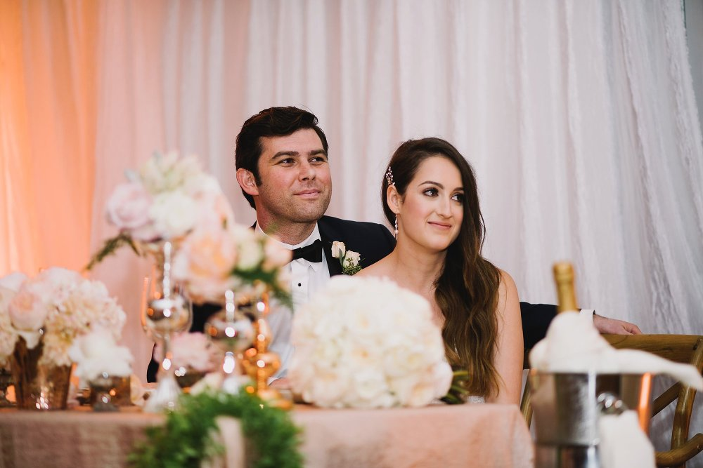Westlake_Village_Inn_Wedding_0043
